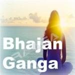Bhajan Ganga songs