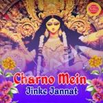 Charno Mein Jinke Jannat songs