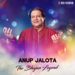 Anup Jalota - The Bhajan Legend