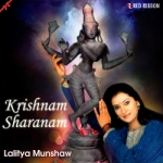 Krishnam Sharanam songs