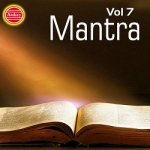 Mantra - Vol 7 songs