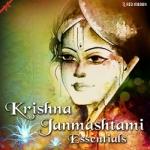 Krishna Janmashtami Essentials songs