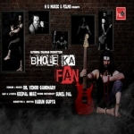 Bole Ka Fan songs