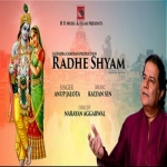 Radhe Shyam songs