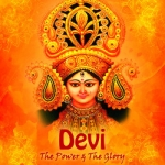 Devi - The Power & The Glory songs