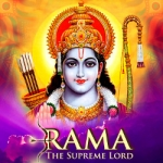 Rama - The Supreme Lord songs