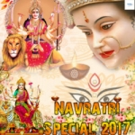 Navratri Special 2017 songs