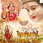 Navratri Special 2017