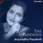 The Melodious Anuradha Paudwal