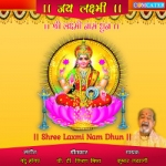 Shree Laxmi Nam Dhun