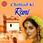 Chittod Ki Rani