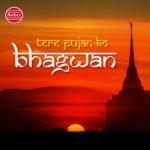 Tere Pujan Ko Bhagwan songs