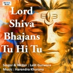 Lord Shiva Bhajans - Tu Hi Tu songs