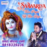 Sanwariya Tune Pagal Hi Kar Diya songs