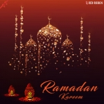 Ramadan Kareem songs
