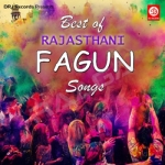 Best Of Rajasthani Fagun Songs (Rajasthani) songs