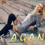 Agan songs