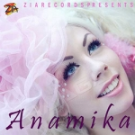 Anamika songs