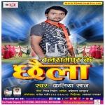 Balrampur Ke Chhaila songs