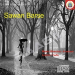 Sawan Barse songs