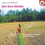 Sun Zara Dilruba songs