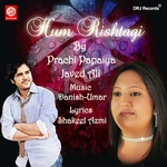 Hum Rishtagi songs