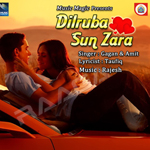 Dilruba Sun Zara songs
