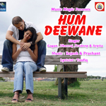 Hum Deewane songs