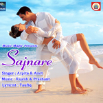 Sajnare songs