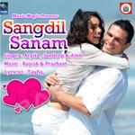 Sangdil Sanam songs