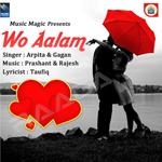 Wo Aalam songs
