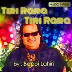 Tirirara Tirirara songs