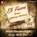 Ek Fasana songs