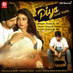 Piya Saath Nahin songs