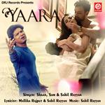 Yaara songs