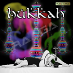 Hukkah songs