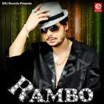 Rambo songs