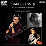 Tales And Tunes songs