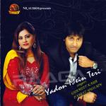 Yadon Mein Teri songs