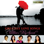 Greatest Love Songs - Valentine Day Special
