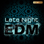 Late Night EDM (Instrumental) songs