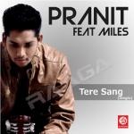 Tere Sang songs