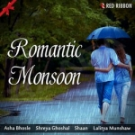 Romantic Monsoon songs