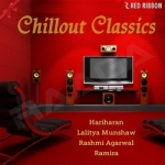 Chillout Classics songs