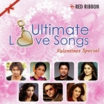 Ultimate Love Songs songs