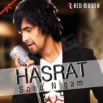 Hasrat songs