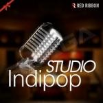 Studio Indipop