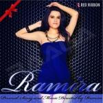Ramira songs
