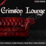 Crimson Lounge songs