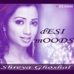Desi Moods songs